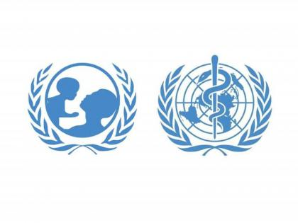 WHO, UNICEF issue joint statement to promote breastfeeding-friendly environments