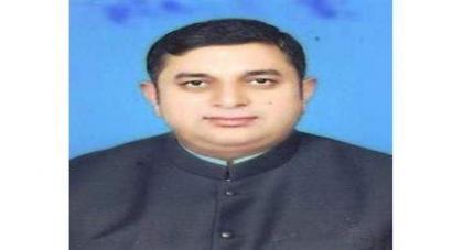 India could not crush voice of Kashmiris despite using heavy force, immoral tactics: Malik Umar Farooq
