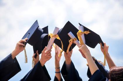 Around 142 Pakistani undergraduate students receive US Scholarships