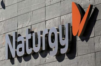 Spain approves Australian partial takeover of energy firm