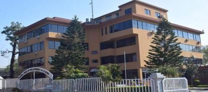 DG RDA lauds MP&TE Directorate for record revenue generation