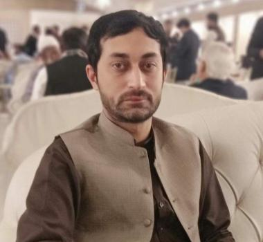 Appointment of Khalid Mansoor as Special Assistant on CPEC Affairs is a good move. Khwaja Rameez Hassan