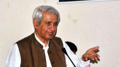 Low-cost grain storage technology to be imported from Argentina: Fakhar