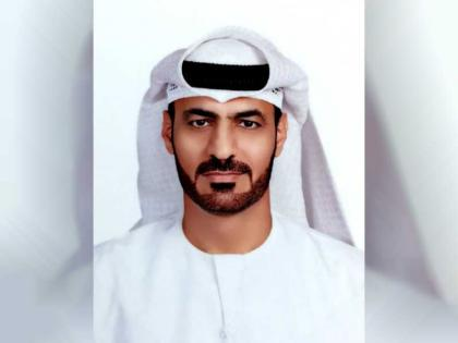 RAK Crown Prince issues resolution to restructure Board of Directors of Al Rams Club