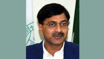 Recreational facilities imperative for citizens in Covid-19 situation: Administrator