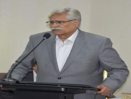 India cannot succeed in nefarious designs: Minister