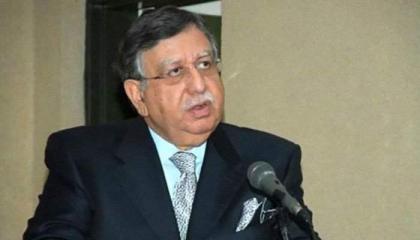 Govt to launch Kamyab Pakistan Programme on August 9