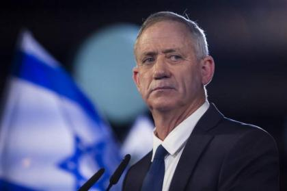 Israel Says Iran Will Obtain Nuclear Weapon Materials in 10 Weeks