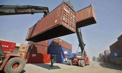 UBG lauds govt efforts for increase Pakistan's export to Italy