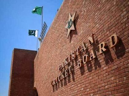 Pakistan announces New Zealand tour itinerary