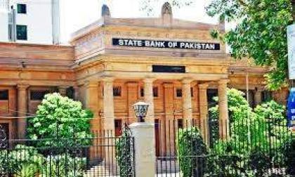 Pakistan witnesses 2. 68 per cent surplus in trade with Germany