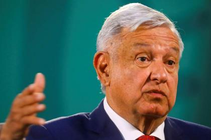 Mexico to Host Talks Between Venezuela's Government, Opposition - President