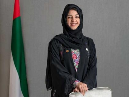 UAE participates in first meeting of International Forum on COVID-19 Vaccine Cooperation