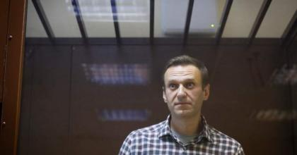 Navalny's 3 Entities, Including Anti-Corruption Foundation, Officially Banned in Russia