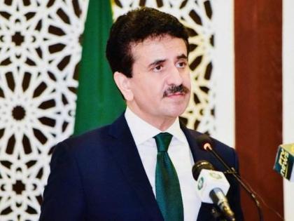 Pakistan ready for talks, but onus on India to ensure 'enabling environment': FO Spox