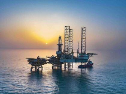 Large Field of Shale Oil Discovered in Northeast China - PetroChina