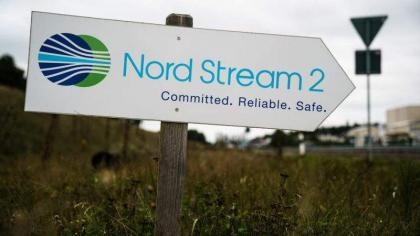 Nord Stream 2 AG Disagrees With Court Decision Not to Exempt Pipeline From Gas Directive