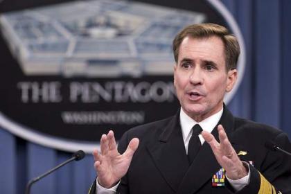 Some 7,000 Afghan SIV Visa Applicants Arrived in US After Evacuation - Pentagon