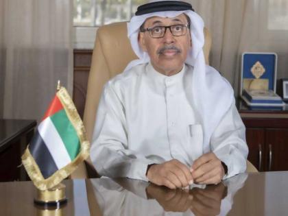 مسؤولون حكوميون : دعم القيادة مكن المرأة الإماراتية من تحقيق نجاحات نوعية