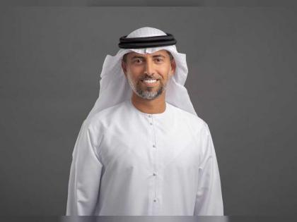UAE Ministry of Energy and Infrastructure launches 'Sail Safely' initiative to enhance maritime safety and security