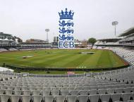 ECB to decide Pakistan's tour within next 24 to 48 hours: Repor ..