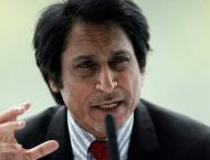 'New Zealand will hear us at ICC,' Ramiz Raja reacts after Ki ..