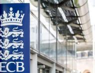 ECB cancels its schedule tour of Pakistan after New Zealand's d ..