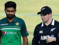 Latham expresses disappointment at New Zealand's Pakistan pullout ..