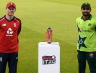 Noted British journalist blasts ECB for withdrawing Pakistan tour ..