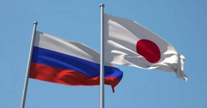 Japan, Russia to Sign Documents on Joint Projects at EEF - Ambassador