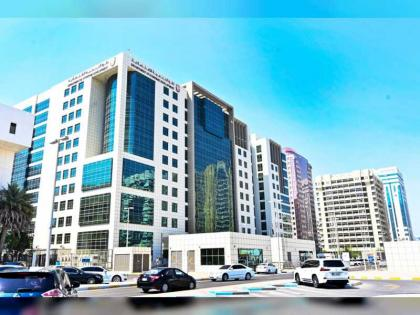 ADDED reveals more details about reduced economic activities licensing fees for Abu Dhabi local and municipal authorities