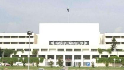 National Assembly committee constitutes body to work for evolving consensus on PMDA