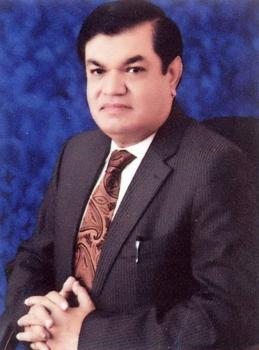 Proposal to reduce power tariff in winter supported: Mian Zahid Hussain