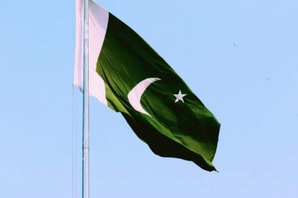 Pakistan's Defence Day: A Tale Of Courage