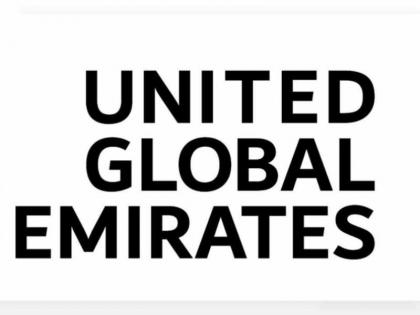 UAE Government launches 'United Global Emirates' campaign