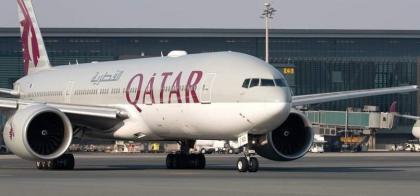 Qatar envoy says Gaza aid to flow soon