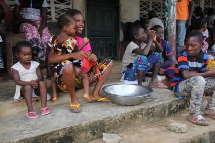 Displaced Ivorians' refugee status set to end next year: UN