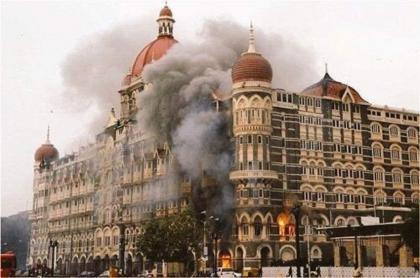 ATC adjourns Mumbai attack case till Sep 22
