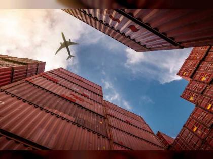 الإمارات .. بيئة عالمية للاستثمار وامتيازات تنافسية للمستثمرين