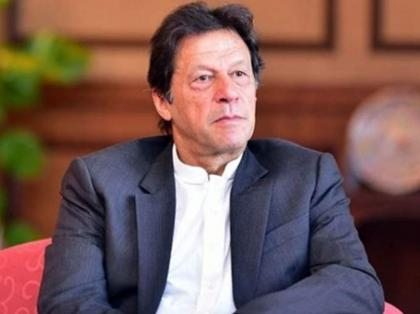 Prime Minister for establishing 'Special Technology Zone' in Gilgit