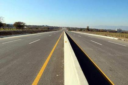 ECNEC approves summaries of Peshawar-DI Khan, Dir motorways worth Rs315 bn