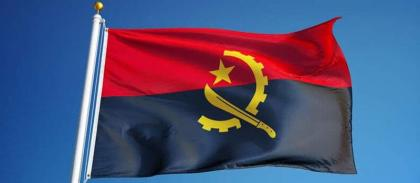 Angola opposition protests 'unfair' poll law reforms