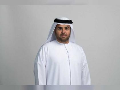 Sharjah Crown Prince appoints director of Sharjah Broadcasting Authority