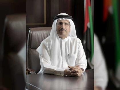 UAE supports global innovation with international conferences, events and awards