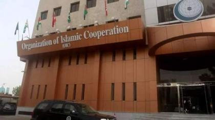 OIC Secretary General Receives Phone Call from New Malaysian FM