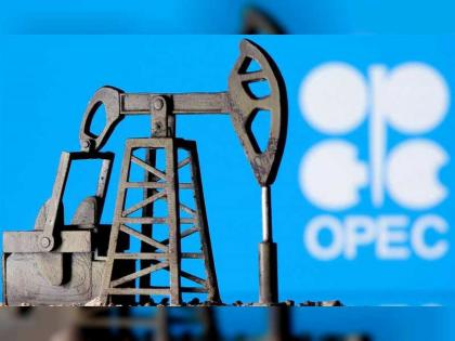OPEC daily basket price stands at US$71.98 a barrel Friday