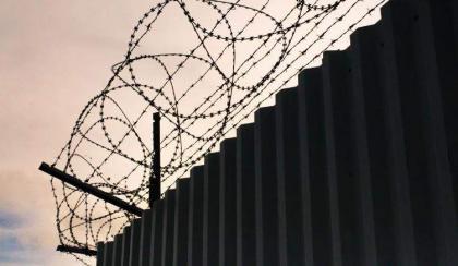 At Least 240 Prisoners Escape in Nigeria After Gunmen Attack Prison - Reports