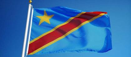 Two women lynched in DR Congo over witchcraft claims