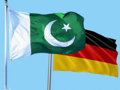 German delegation explores investment avenues in Pakistan