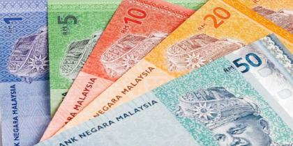 Foreign affiliates contributes 17 pct to Malaysian economy in 2020